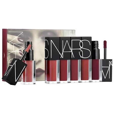 nars-mind-game-velvet-lip-glide-set