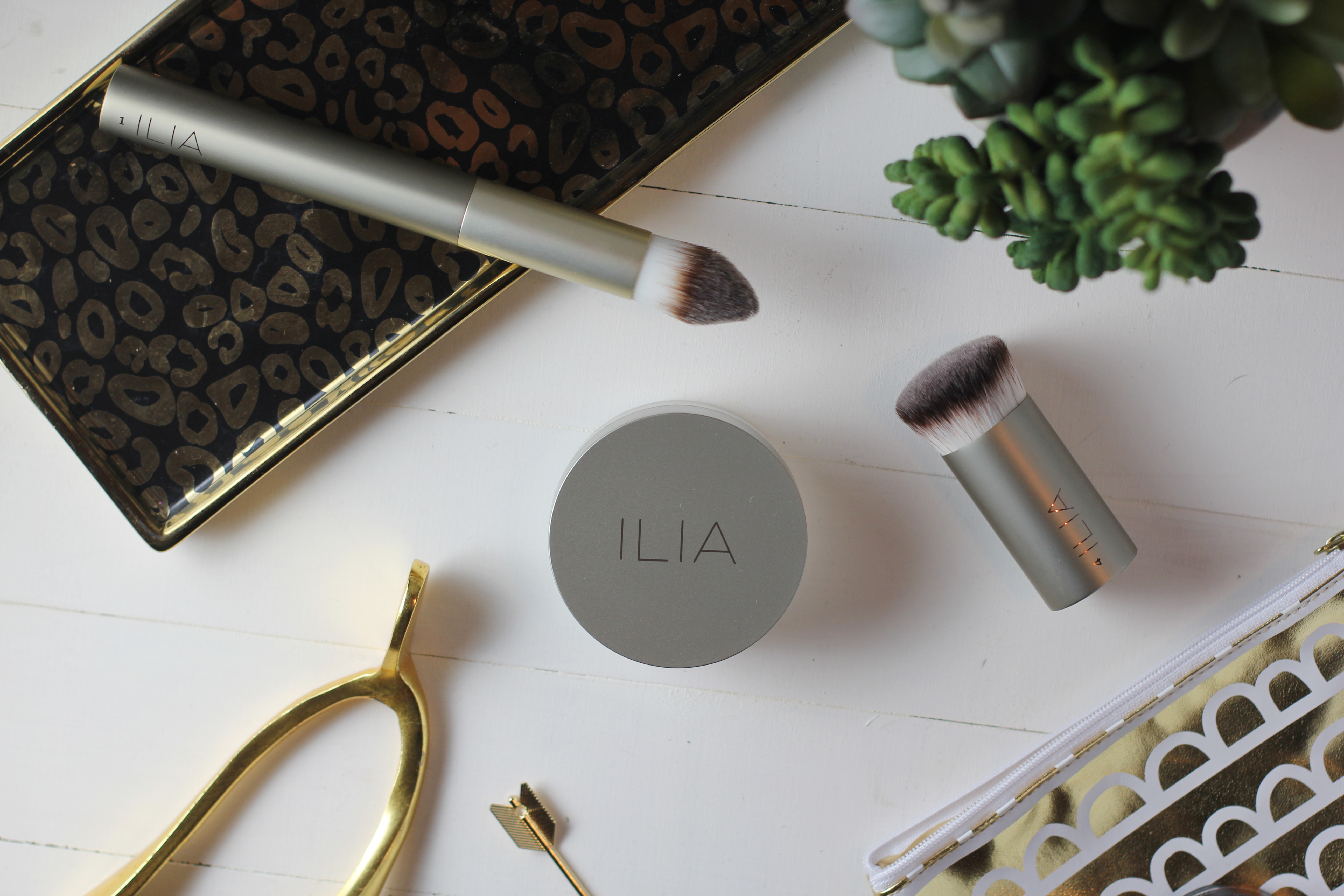 new-products-by-ilia