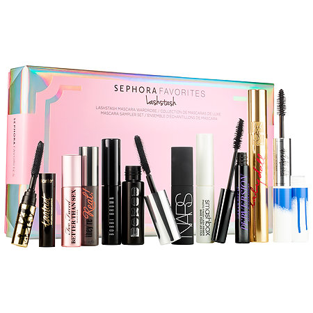 sephora-favorites-lashstash