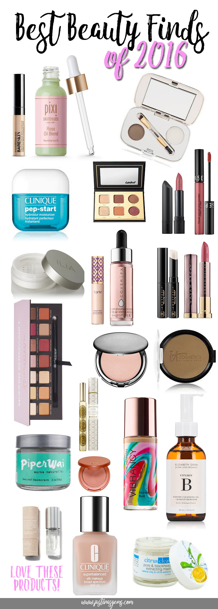 the-best-beauty-finds-of-2016