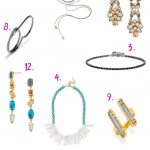 Baublebar Jewelry finds under $25
