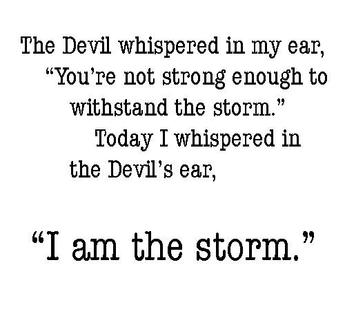 i-am-the-storm