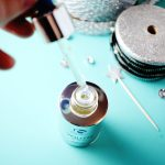 iS Clinical Youth Serum Review