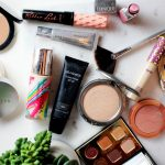 Easy 10 Minute Beauty Routine