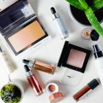 10 Products for a Summer Glow