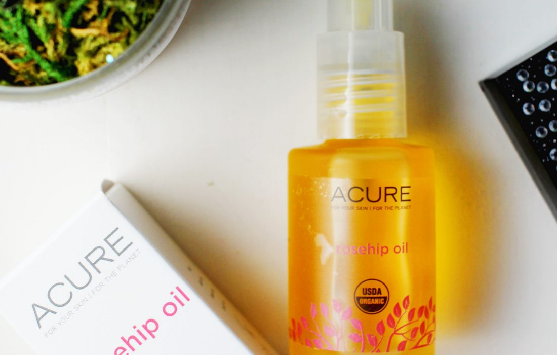 Easy, Cheap & Organic- Quickest Way to Glowing Skin