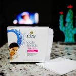 The Best Facial Cleansing Cloths for Normal-Dry Skin