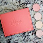 Ittse + Love for Lacquer Collab- The Glambition Collection