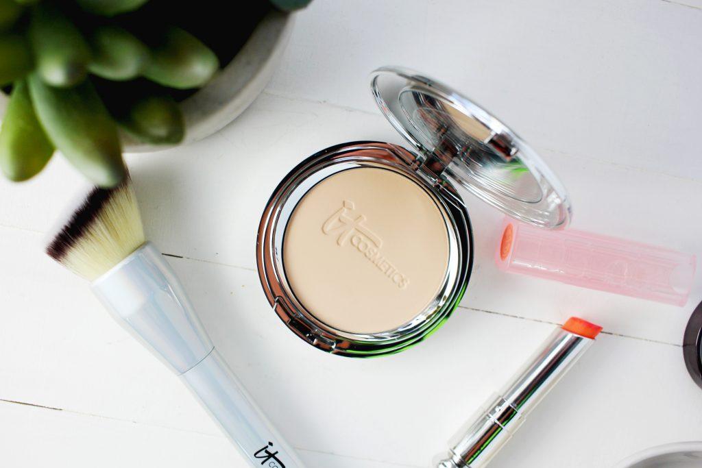 Best Powder Foundation For Normal Dry Skin Justina S Gems