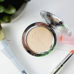 Best Powder Foundation for Normal/Dry Skin