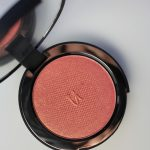 Spicy Blush for Fall