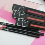 NARS Powermatte Lip Pigment Review- American Woman, Save the Queen, Walk This Way