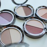The Best Matte Eyeshadows