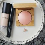3 Beauty Products You Need to Try From Antonym Cosmetics