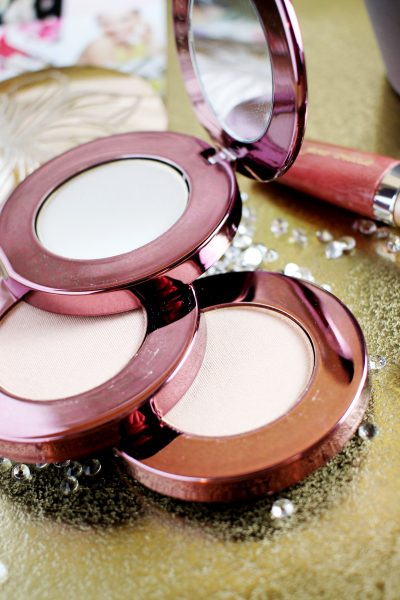 Eco-Friendly Beauty- Jane Iredale Holiday 2017 Collection