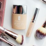 The Best Foundation for a Lit-from-Within Glow