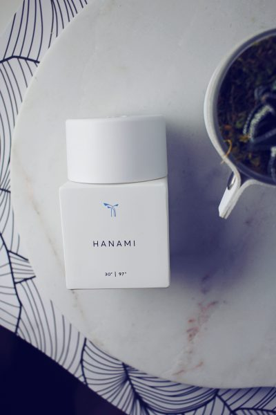 Hanami by Phlur Review
