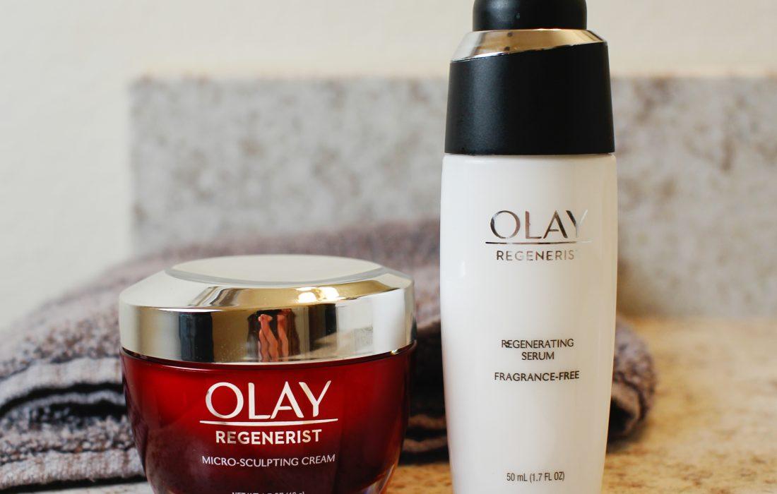 New Year, Skincare Reset