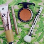 IT Cosmetics' IT's All About You! Customer Favorites Collection