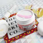The Better Skin Co. Comes to Ulta!