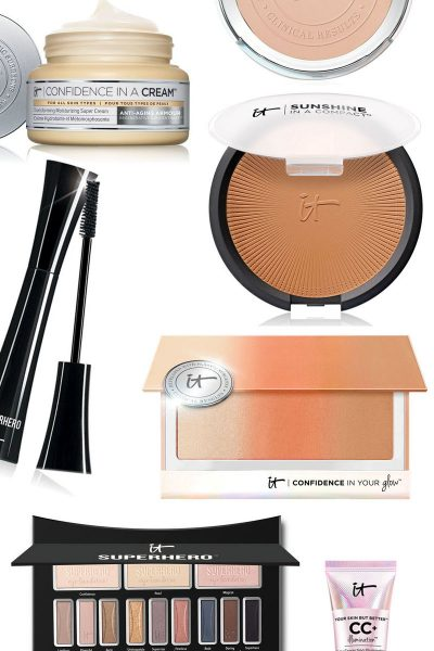 The Best Products from It Cosmetics