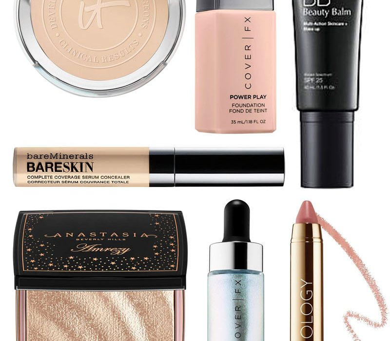 Sephora Spring Sale 2018- My Recommendations & Wishlist