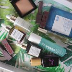 The Best Green Beauty at Macy's