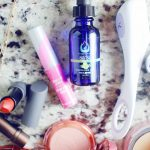 Fall Beauty & Lifestyle Faves