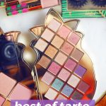 Best of Tarte Holiday Gift Sets