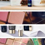 Clean Beauty & Healthy Lifestyle Black Friday Sales 2018