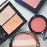 Clean Beauty Swap- Non-Toxic Blush